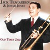 Jack Teagarden & Jonah Jones - Old Timey Jazz
