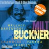 Milt Buckner - 2 Albums: Green Onions / Milt Buckner & His Alumni - 1975-1977