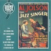 Al Jolson - The Jazz Singer - 1999