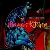 Dawn Sandells - Mamas Kitchen - 2019
