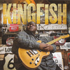 Christone Kingfish Ingram - Christone Kingfish Ingram - 2019
