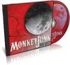 MonkeyJunk - Коллекция: 5 альбомов, 2009 - 2016