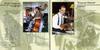 Виктор Королёв, Евгений Миронов, Асхат Сайфуллин, Владимир Кирпичёв - Музыка старого города... - 1997