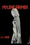 Mylene Farmer - Live 2019 - 2019