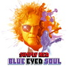 Simply Red - Blue Eyed Soul - 2019