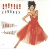 Daniela Simmons - Shout Back - 1988