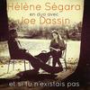 Hélène Ségara / Helene Segara - Discography 1996-2016