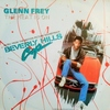 Glenn Frey - The Heat Is On. Music From The Motion Picture Beverly Hills Cop / Полицейский из Беверли-Хиллз - 1984