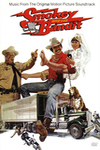 Bill Justis & Jerry Reed - Смоки и Бандит / Smokey & The Bandit. Music From The Original Motion Picture Soundtrack - 1977