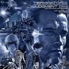 Терминатор 2: Судный день / Terminator 2: Judgment Day 1991