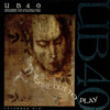 UB40 - Come Out To Play - 1988