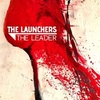 The Launchers - 2 Releases