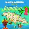 Jamaica - Mento 1951-1958 - 2010