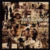 Crazy Baldhead - The Sound Of 69 - 2008
