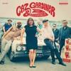 Caz Gardiner & The Badasonics - Caz Gardiner & The Badasonics - 2018