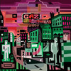 Caz & The Day Laborers - Caz And The Day Laborers - 2013