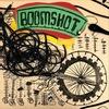Boomshot - Boomshot - 2019