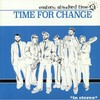 Eastern Standard Time - Time for change - 2019