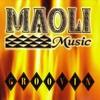 Maoli 2008