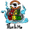 SGV Vibes - Trust in Me - 2019