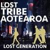 Lost Tribe Aotearoa - Discography 2018-2019