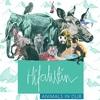 Hifalutin - 2 albums