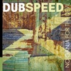 Dubspeed - No Ganja for the Devil - 2018