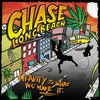 Chase Long Beach - Gravity Is What You Make It - 2009