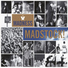 Madness - Madstock! - 1992