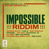 Impossible Riddim - 2010