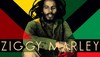 Ziggy Marley * The Fillmore * Silver Spring, Maryland
