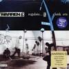 Warren G - Regulate... G Funk Era - 1994, DSD