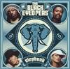 The Black Eyed Peas - Elephunk 2003
