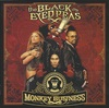 The Black Eyed Peas - Monkey Business 2005