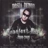 Dosia Demon - Greatest Hits