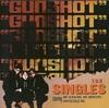 Gunshot - Collection / Коллекция 1992-2000