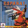 Alex Bollard & London Starlight Orchestra - España! - 1992