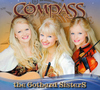 The Gothard Sisters - Compass - 2013