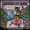 The Gothard Sisters - Mountain Rose - 2015