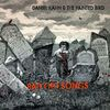 Daniel Kahn & The Painted Bird - Bad Old Songs - 2012