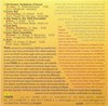 Magda - Ethnic & World Music, Sampler 99