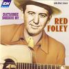 Red Foley - Chattanoogie Shoeshine Boy - 2002