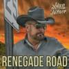Alan Turner - Renegade Road - 2019