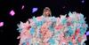 Taylor Swift - Tmall Double Eleven Gala