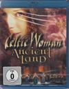 Celtic Woman - Ancient Land: Live from Johnstown Castle