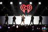 Taylor Swift - iHeartRadio Jingle Ball 2017