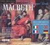 Verdi - Macbeth 2003
