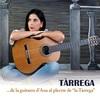 Ana Archiles - Francisco Tarrega 2019