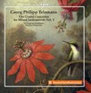 Georg Philipp Telemann: The Grand Concertos for Mixed Instruments; Vol.1-6 2014-2019