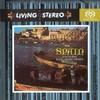 Fritz Reiner, Leontyne Price, Chicago Symphony Orchestra - Manuel De Falla, Isaac Albéniz, Enrique Granados - Spain - 1958, 1963 / 2006